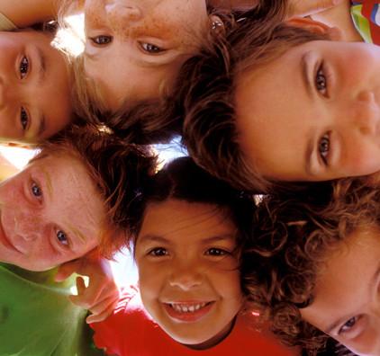 ¿Cómo manejar el mal comportamiento de un niño?