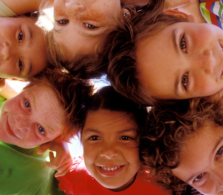 Lifestyle: Summer Safety Tips for Kids
