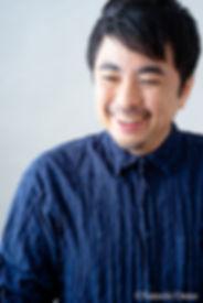 9020_RyojiAriyoshi.jpg
