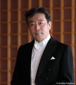 Shin'ichiroNakano(c_Soshiro-Nakakura).jp