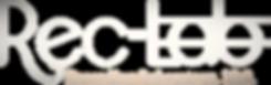 logo_w_edited.png
