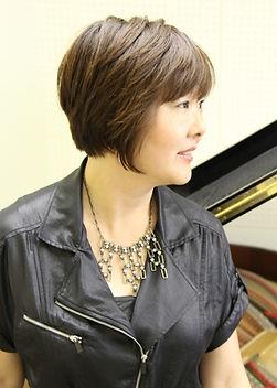 9022_HiromiOhmori.jpg