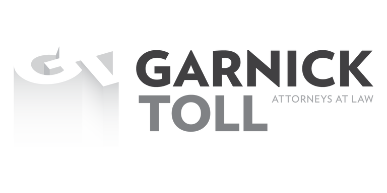 GT_Logo_Grayscale.png