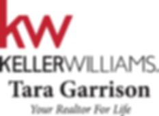 logo_Keller Williams (Tara Garrison).png