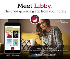 Zinio for people who love magazines