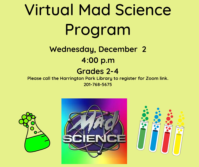 Virtual Mad Science Program-1.png
