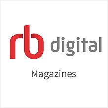 rb-digital-magazines-4.jpg