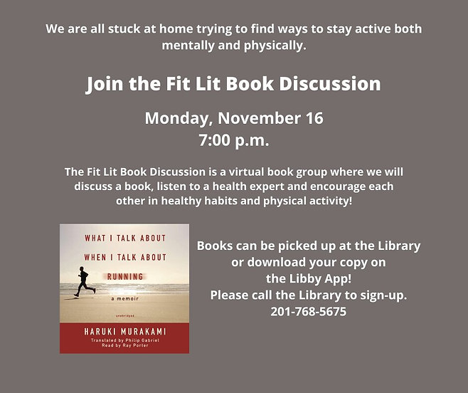 Join the Fit Lit Book Discussion-5.jpg