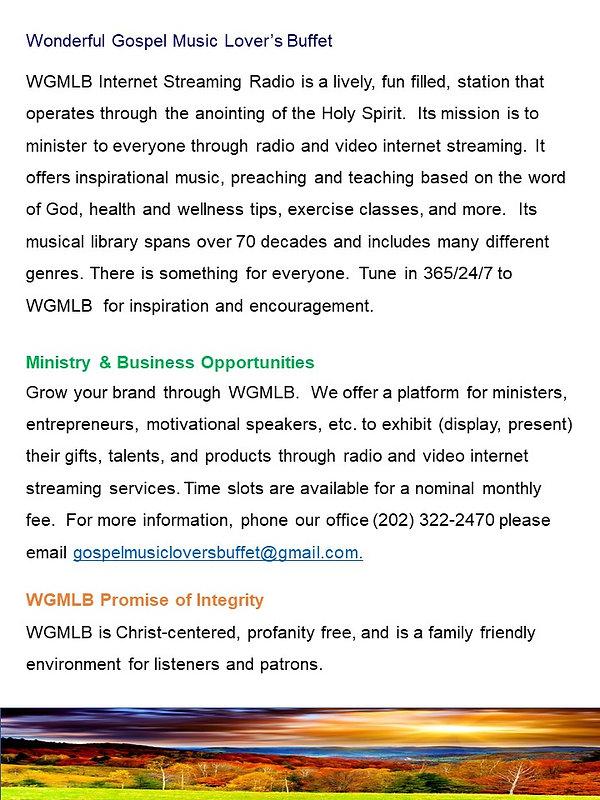 About WGMLB.jpg