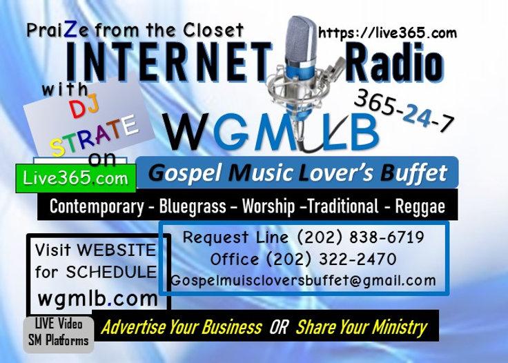 Business Card WGMLBs.jpg