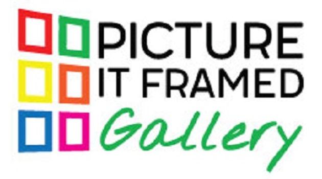 picture-it-framed-FINAL-web (002).jpg