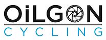 logo Oilgon Cycling.png