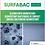 Thumbnail: SURFABAC DR-19a 4x5L Schoner-desinfecterend middel