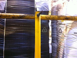Sargo Oilgon degreaser for carbon black