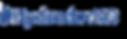 Sargo Hydrodor XC logo