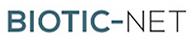 logo Biotic-Net.png