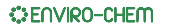 Enviro-Chem logo transparent.png