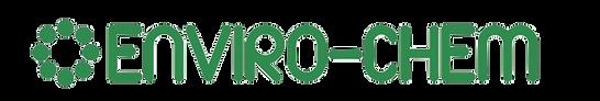 Enviro-Chem logo transparent.png