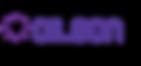 Sargo Oilgon degreaser logo