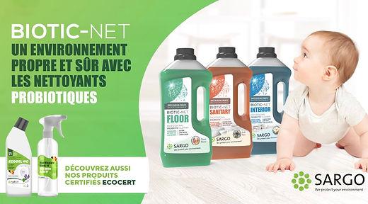 BIOTIC-NET + Ecocert FR.jpg