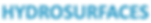 HYDROSURFACES LOGO.png