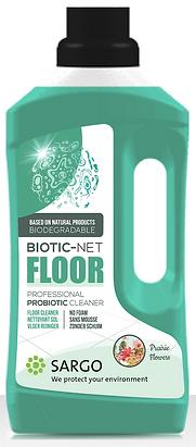 Biotic-Net FLOOR.png