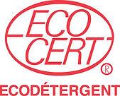 Logo Ecodetergents FR Rouge en JPG.jpg