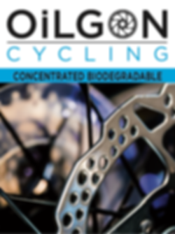 logo et image Oilgon Cycling.png