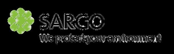 Sargo logo