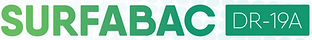 logo Surfabac.png