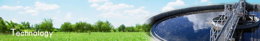 Sargo Enviro-Chem odor H2S neutrlizer