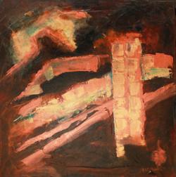 SAMUARI 4