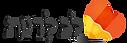 לוגו שקוף-19.png