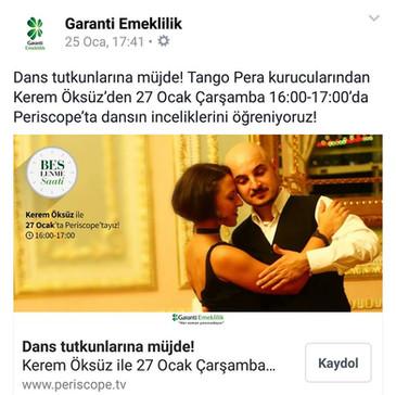 Kerem_Öksüz_Tango_3.jpg
