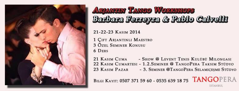 workshop Tangopera.jpg