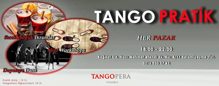 Tango Pera Pratik.jpg