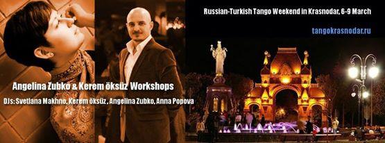 tango workshop Rusya.jpg