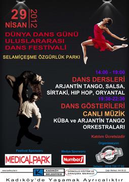 Dans Festivali AFIS 02.04.jpg