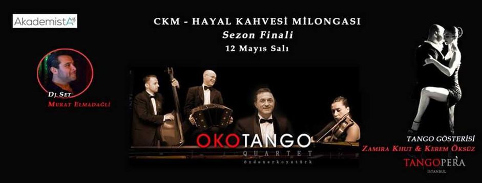 Tangopera Milonga.jpg