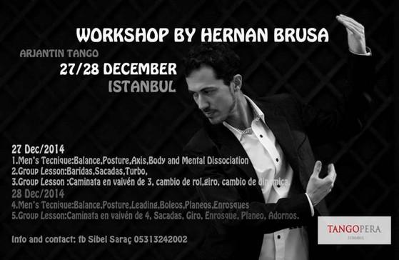Hernan Brusa workshop TANGOPERA.jpg