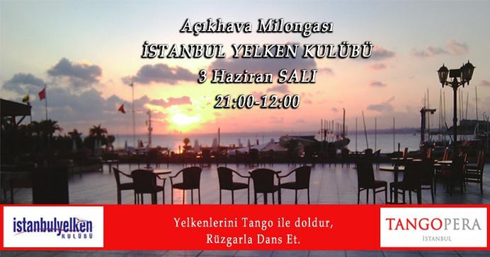 İstanbul Yelken Kulübü Milonga afiş.jpg