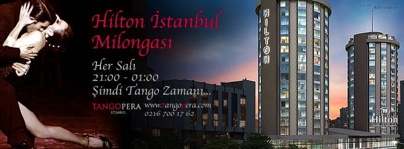 Hilton_Milonga_Afiş.jpg