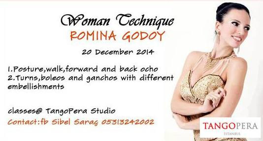 Romina Godoy Workshop Tangopera 1.jpg