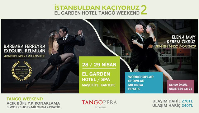 kerem & Elena Tango 3.jpg