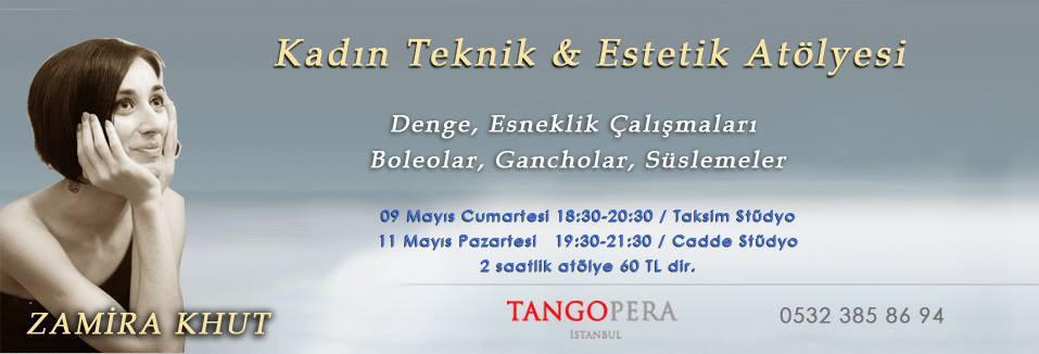 tango workshop Tangopera 2.jpg