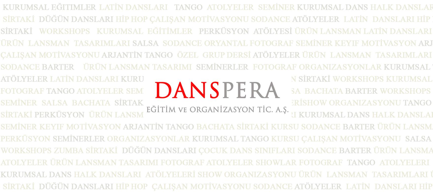 DANSPERA SERTİFİKA 1.jpg