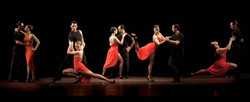 Tango dersi kursu Taksim 1.jpg
