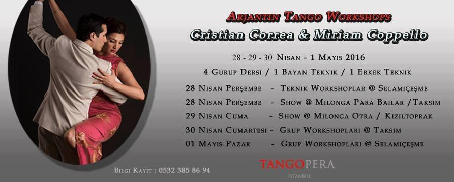 tango workshop Tangopera.jpg