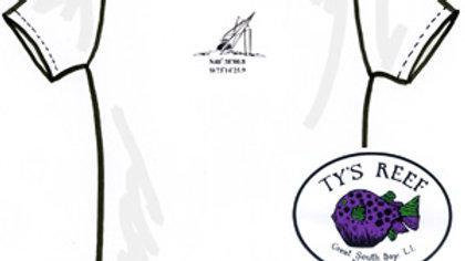 Girlie Classic T-Shirt