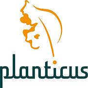 planticus_logo-100.jpg